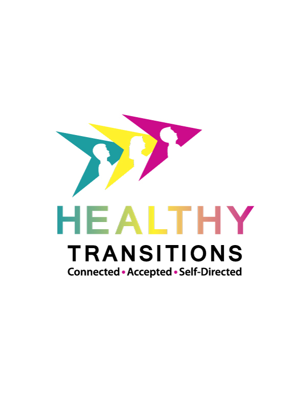 Healthy Transitions > Community Care Alliance
