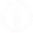 Fund for Community Progress